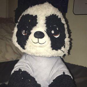 B.A.B Panda
